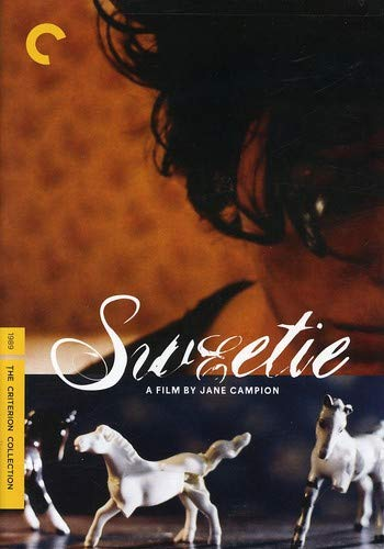 Sweetie (The Criterion Collection)