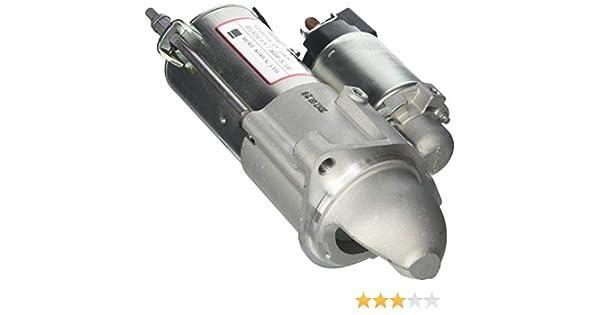 DB Electrical SDR0307 New Starter Fits Hyundai Azera Entourage Santa Fe /& Kia Many Models-Yrs 113326 8000172 36100-3C130 410-12402R 6949 6949N