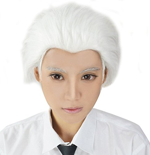 l-email-mens-short-archer-cosplay-wig-white-zy90