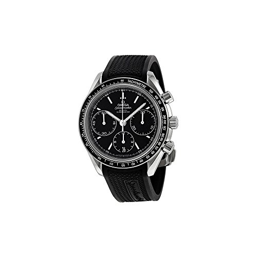 omega watches man - 4