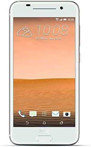HTC One A9 16GB 4G Oro - Smartphone (SIM única, Android, NanoSIM ...