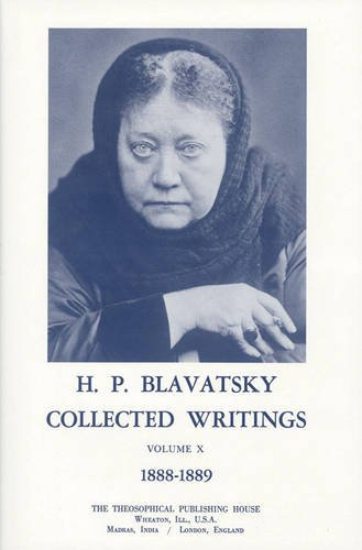 Collected-Writings-of-H-P-Blavatsky-Vol-10-1888-1889