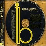 M.E. by Ib (Ippei Brown) (2004-02-25)