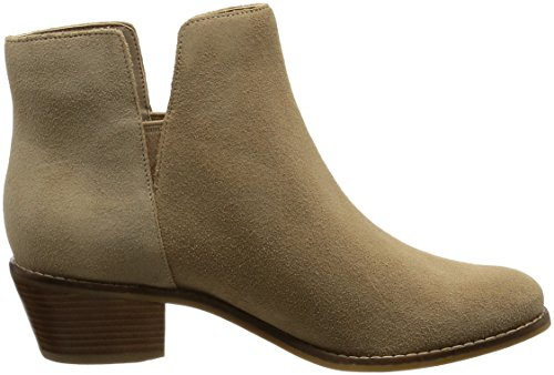 recommend cheap price Cole Haan Women's Abbot Ankle Boot Cremini Suede cheap low cost limited edition cheap price enjoy online with paypal low price zl0qTUGQV
