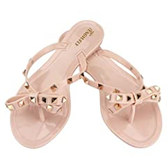 Features: Color: Black Beige-pink Rose Shoes Weight : 0.74 lb(approx 335g)  Shipping Weight :0.8 lb(approx 365g) Pack Include: one pair shoes with bagWomen's shoes size:  4 B(M)US/36 EU/23cm 5 B(M)US/37 EU/23.5cm 6 B(M)US/38 EU/24cm 7 B(M)US/...