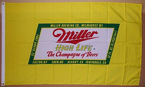 miller flag buyer's guide for 2020