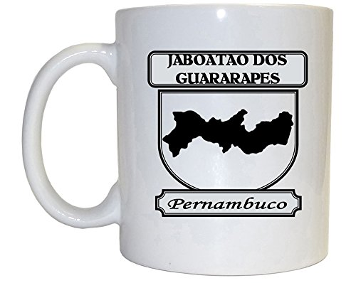 jaboatao-dos-guararapes-pernambuco-city-mug-black