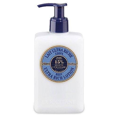loccitane-shea-butter-ultra-rich-body-lotion-84-fl-oz