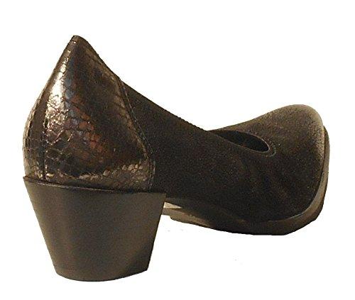 Myma Women's Court Shoes 1GeC12xe
