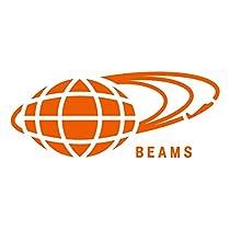 【最大65%OFF 本日限定】BEAMSのメンズアパレルがセール価格からさらにお買い得