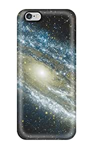 TYH - Best Awesome Case Cover/iphone 5C Defender Case Cover(k) phone case