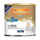 Nutramigen with Enflora LGG Infant Formula Powder 12.60 oz. Can Part No. 4242228 Qty 1