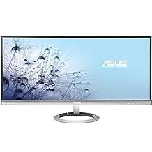 "ASUS MX299Q 29"" AH-IPS Cinematic Monitor"