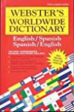 Software : WEBSTER Jumbo Spanish-English Dictionary