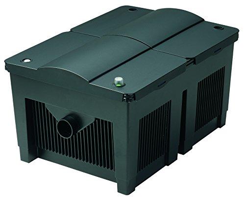 Oase-Durchlauffilter-BioSmart-36000