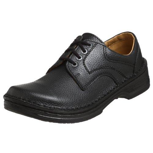 Black Oxford Black Unisex Black Unisex FOOTPRINTS Derby Unisex Oxford Oxford Derby FOOTPRINTS FOOTPRINTS Derby I7gWCqOIwx