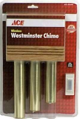 Westminster Doorbell Amp Westminster Door Chime Awesome