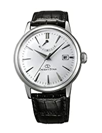 """ORIENT STAR 2nd Gen """"Classic"""" Power Reserve Automatic Collection SAF02004W"""