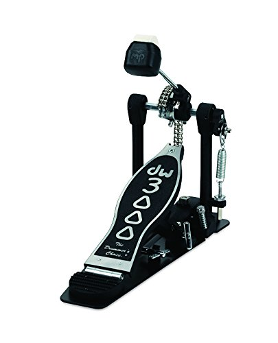 - Drum Workshop, Inc. DWCP3000 Single Bass Pedal