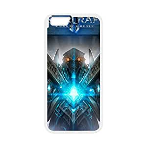 iphone 6s 4.7 Phone Case StarCraft 2 Protoss Case Cover Cover PY7P554246