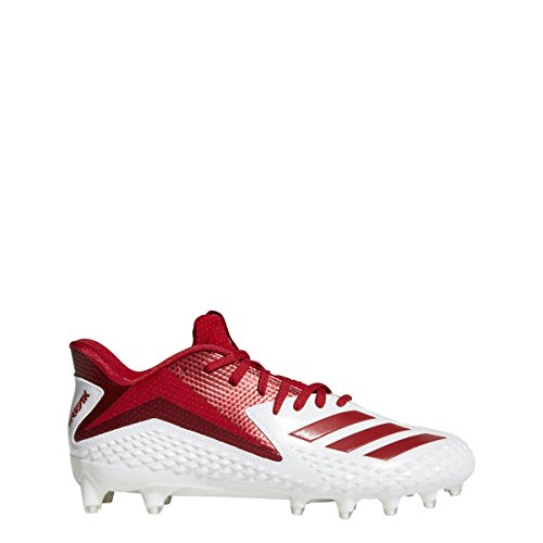 Carbon Power Freak Ftwr White Low Homme Ftwr Red White X adidas EHCqZ