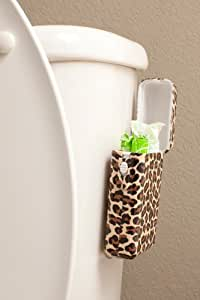 Tbox tampon holder health personal care - How to go to the bathroom with a tampon in ...