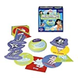 High-energy game loved by kids of all ages, Simple, out-of-the-box fun - just turns it on and goes, Encourages listening, problem solving and friendly competition, Kids play alone or with friends -giggling guaranteed, Thousands of game variat...