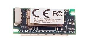 Módulo Bluetooth original Acer Aspire 5738ZG Serie