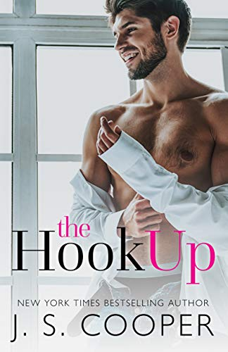 What is it like hookup a male model