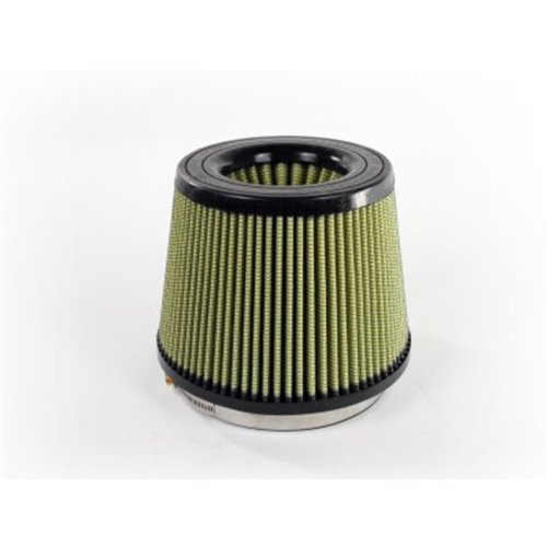 AFE Filters 72-91055 MagnumFLOW Universal Clamp On Pro-GUARD 7 Air Filter
