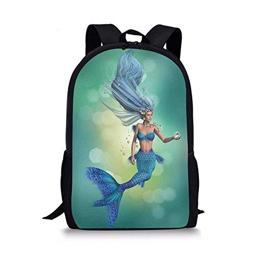 Mermaid Decor 12