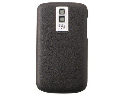 - Original BlackBerry Brown Standard Size Replacement Battery Door Cover OEM ASY-17443-005 for BlackBerry Bold 9000