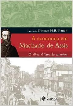 Descarga de libros de texto en línea. Cura En La Carcel, Un 8477681805 PDF DJVU FB2