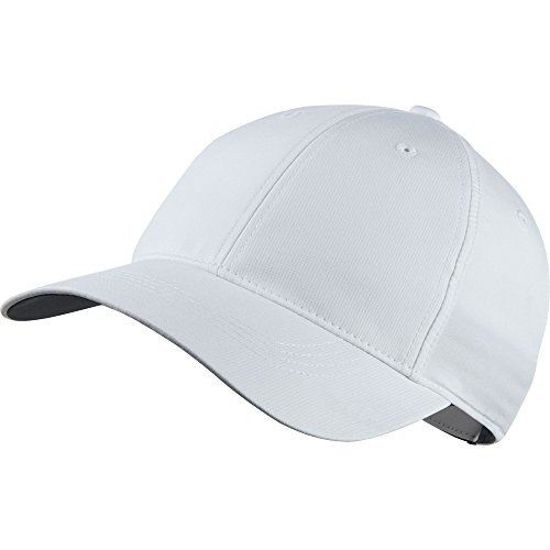 Nike Golf Tech Adjustable Blank Custom Hat Cap - Personalize With Your Own Team Or Business Logo - Hat Team