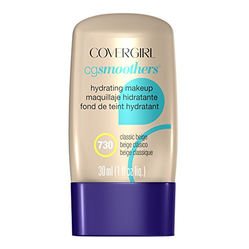covergirl-smoothers-hydrating-makeup-classic-beige-1-oz