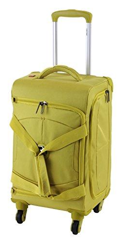 Delsey bolso de viaje