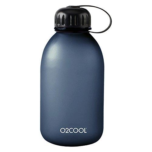 eddie bauer water bottle - 4