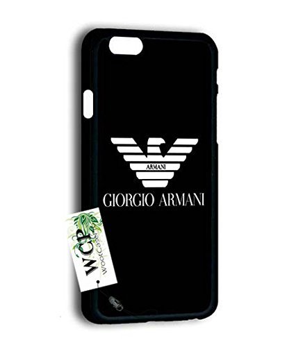 custodia case iphone 6