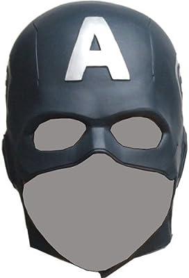 アメリカ 人 マスク しない