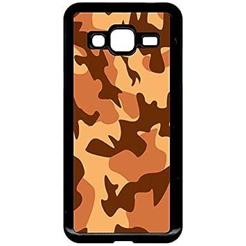 coque samsung j3 2016 camouflage