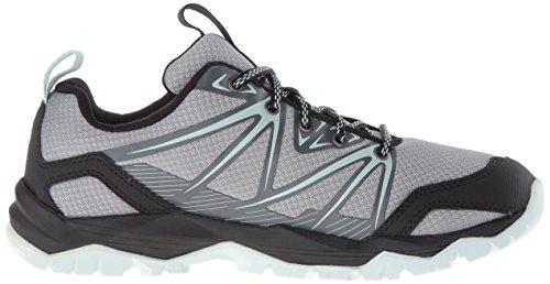 Merrell Monument Women's Hiking Shoe Rise Capra 8qRwgSr8