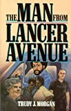 The Man from Lancer Avenue, Trudy J. Morgan, 0828006431