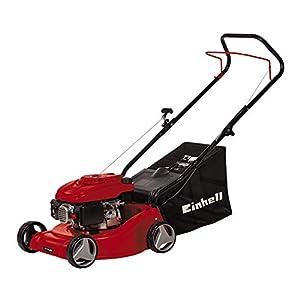 Einhell 3404830tondeuse à essence