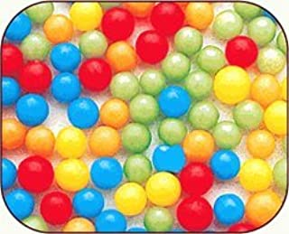 product image for Jawbreakers - Assorted Mini 10LB Case