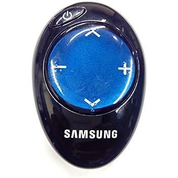 samsung remote bn59 01178w manual