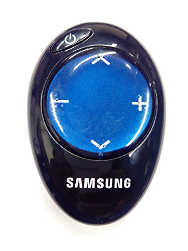 Samsung Universal Stylish Pebble Remote Control (BN59-00802A) - New 2017