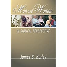 Man and Woman in Biblical Perspective: