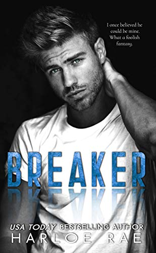 BREAKER: A Brother
