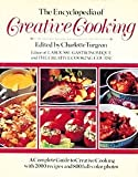 Encyclopedia of Creative Cooking, Charlotte Turgeon, 0517309726