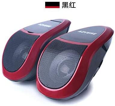 Amazon Com Yunnyp Car Motorcycle Mp3 Bluetooth Radio With Light Speaker Amplifier Machine 12v Motorcycle Bluetooth Mp3 Fm Audio Radio Sound System Stereo Super Bass Speakers With Inbuilt Amplifier Waterproof Mt493 Kitchen Dining